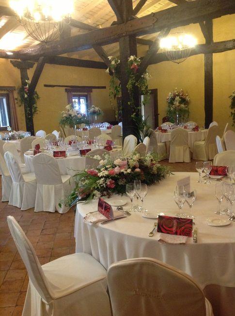 una boda en Elorriaga
