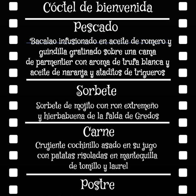 Carteles! - 4
