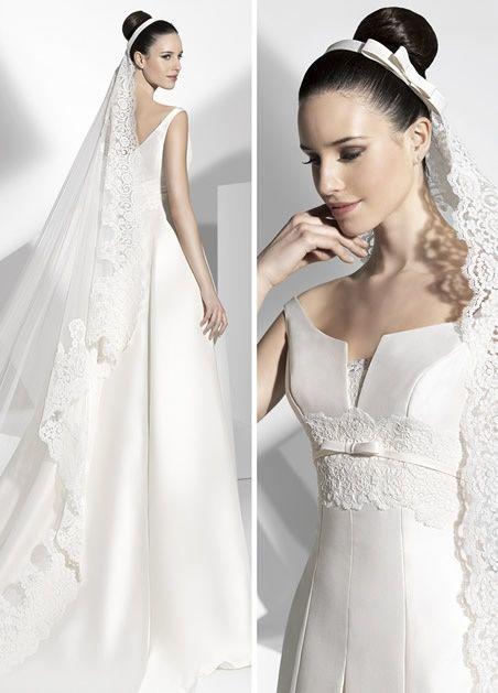 Enamorada de este vestido - 2