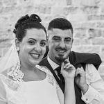 Novios que nos casamos el 8 de agosto de 2020 48