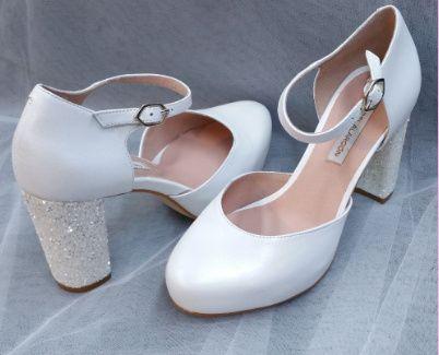 Vuestros zapatos 2