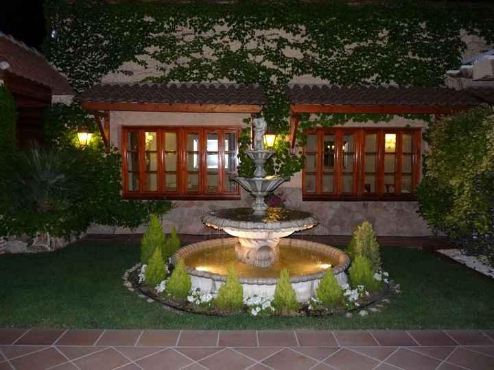 jardineslas columna