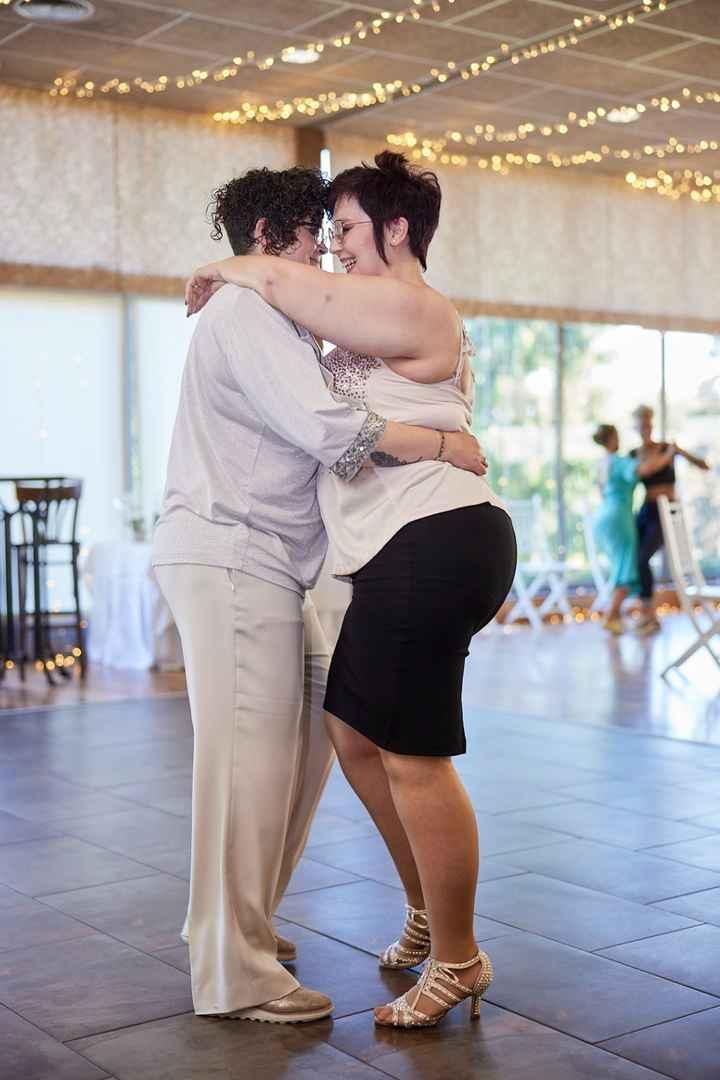 ¿Con cuántos ❤️ valoras el día de tu boda? - 6