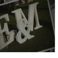 Iniciales E&M