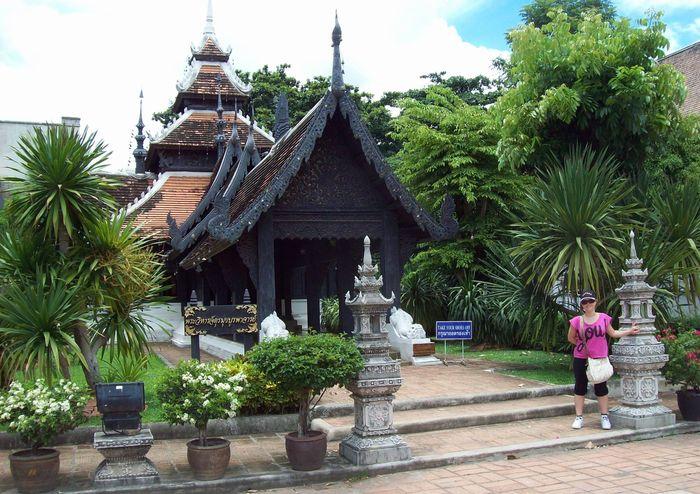 FOTOS DE TAILANDIA