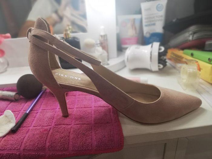 zapatos ceremonia 1