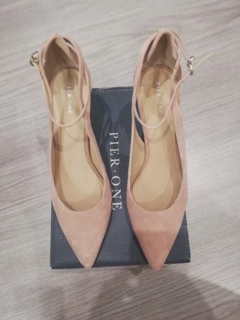 zapatos ceremonia 2