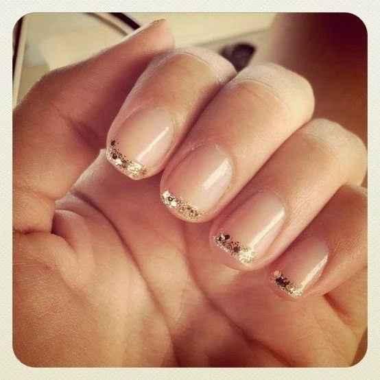 Las uñas, un complemento muy importante - 1