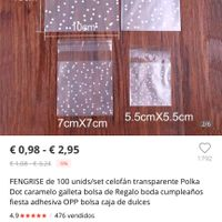 Chollazos por Aliexpress - 1