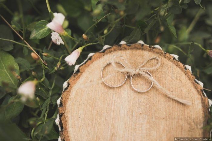 4 aspirantes a la edad ideal para casarse: ¡elige! 1