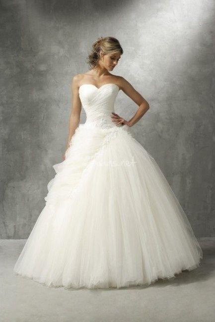 Vestidos de novia esposas veracruz
