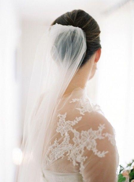 20b03a464b 30 detalles que no pueden faltar en tu boda - Página 11 - Organizar ...