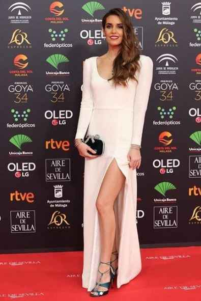 15. ONA CARBONELL