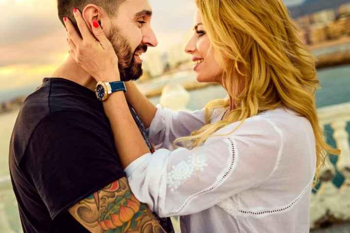 Alberto Ramírez Life & Love