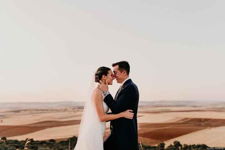¡TOP 10 Canciones románticas para tu boda! 🎵 - 2