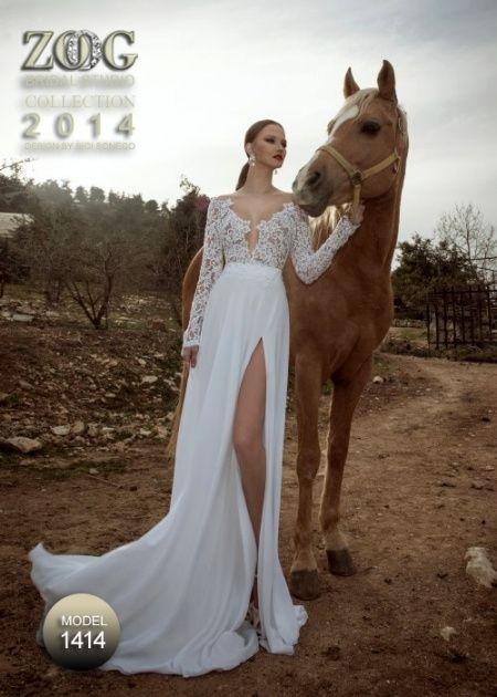 49104b94b 20 vestidos de novia para Nochevieja! - Moda nupcial - Foro Bodas.net