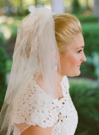Tocados velos nupcial registro novia