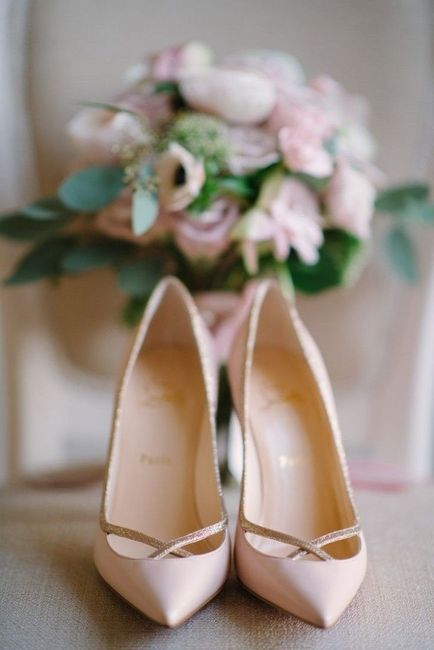 A Wedding-1515