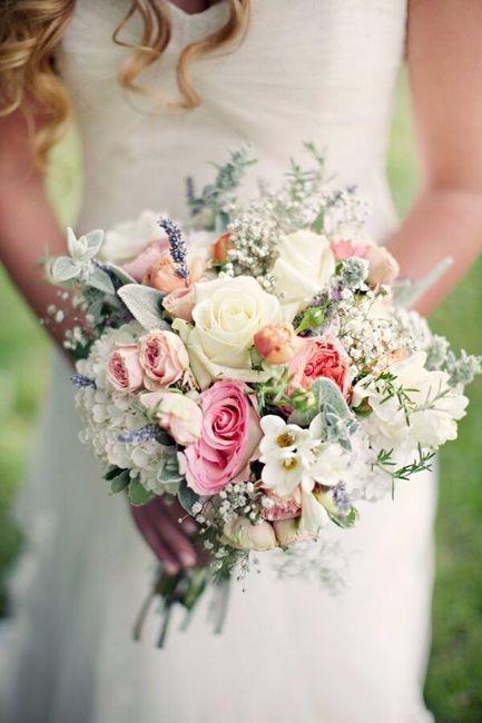 1er essayage de robes de mariée - 6