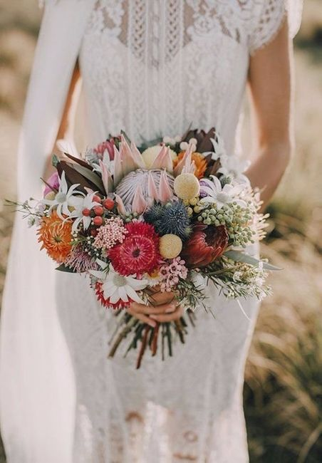 1er essayage de robes de mariée - 11