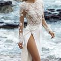 Yo nunca, nunca llevaría este vestido!
