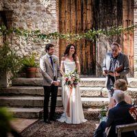 Best Real Weddings