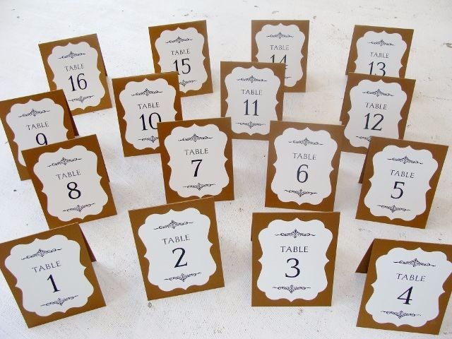 Table number 10 fotos for Table design numbers