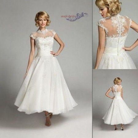 """vestido """"años 50""""? - moda nupcial - foro bodas"""