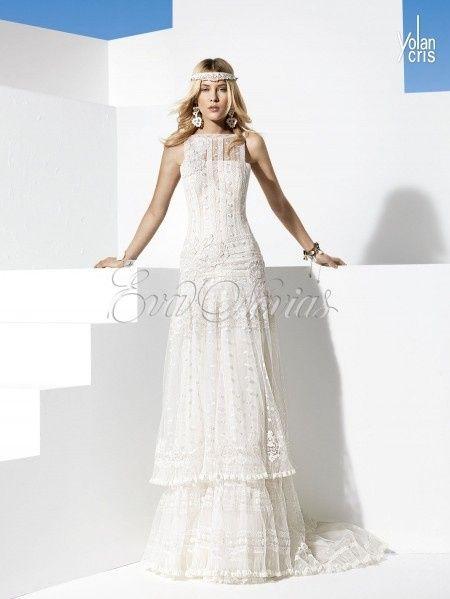 peinado para modelo timor yolancris - belleza - foro bodas