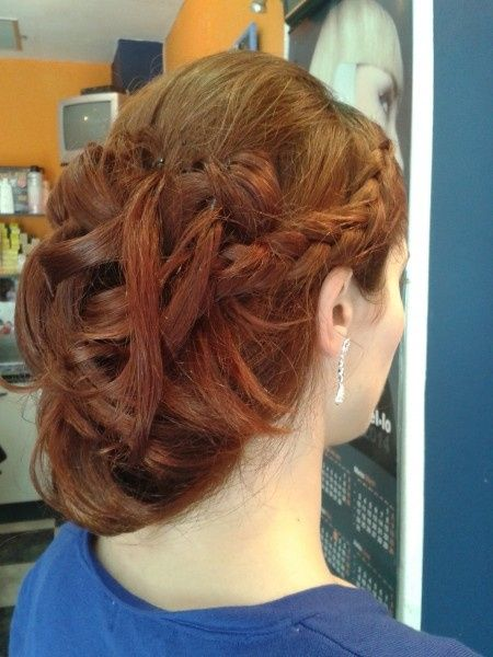 Peinado-5