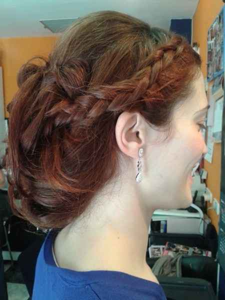 Peinado-6