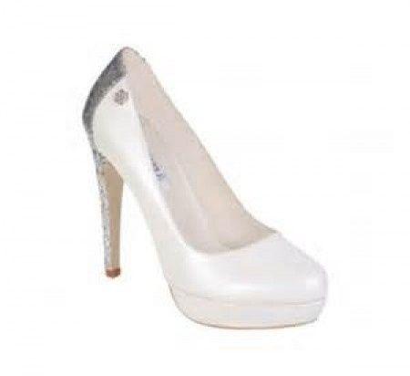 Mis zapatos de novia!