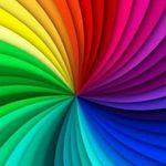 Star_Rainbow