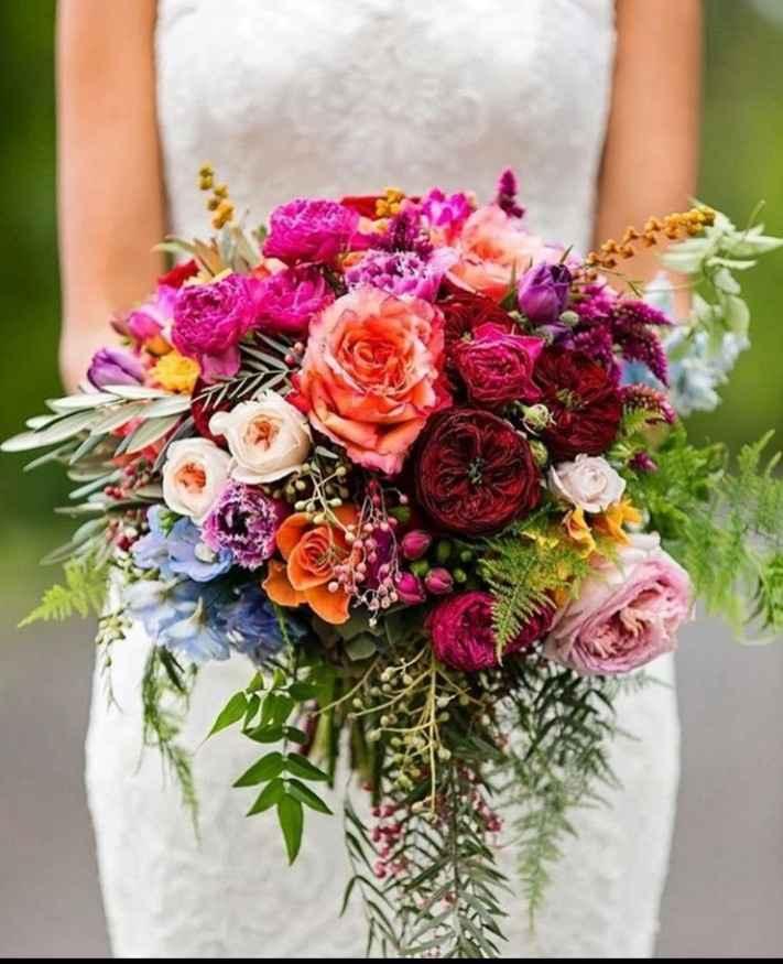 Fotos de lo que más os gusta de la boda! - 1