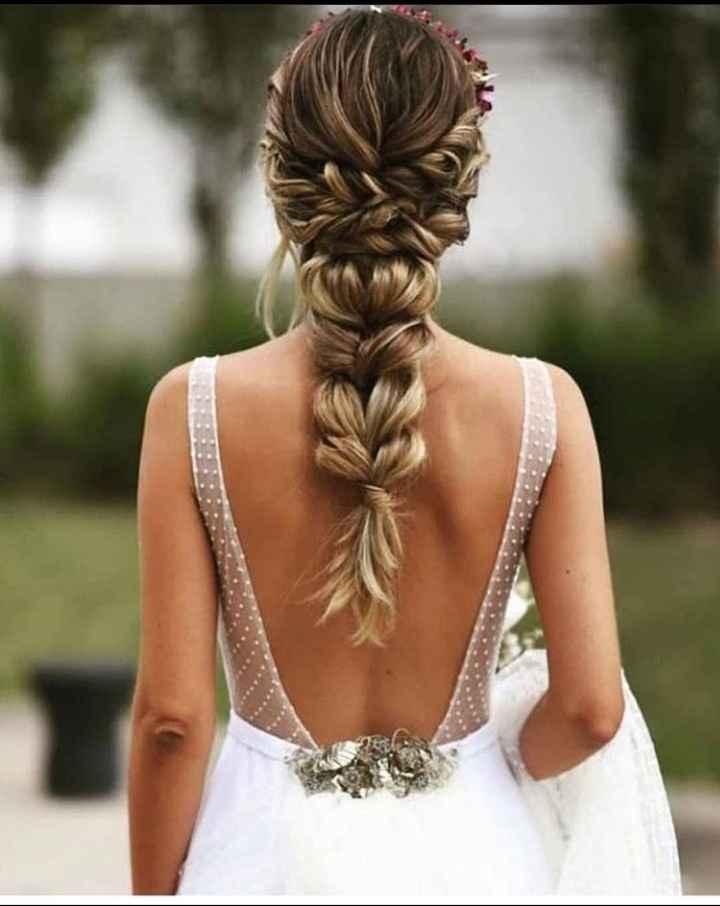 Fotos de lo que más os gusta de la boda! - 2