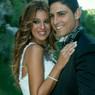 Alexia y Abel