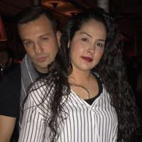 Susanaprados24