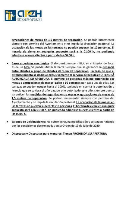 BOJA Andalucía 3