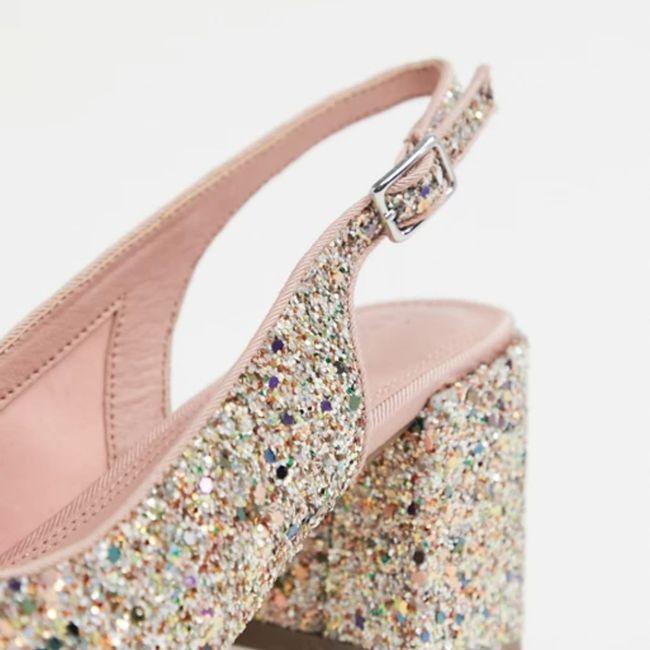 Zapatos brilli brilli!! ✨ 2