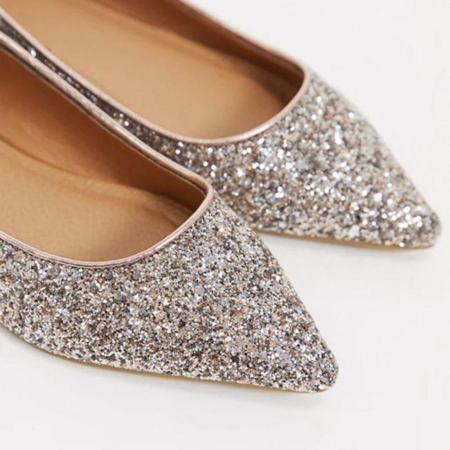 Zapatos brilli brilli!! ✨ 3