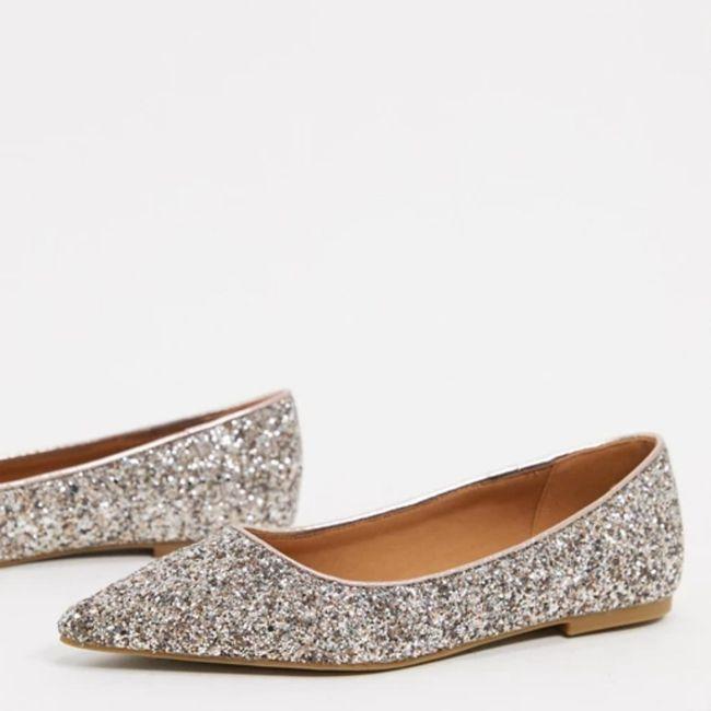 Zapatos brilli brilli!! ✨ 4