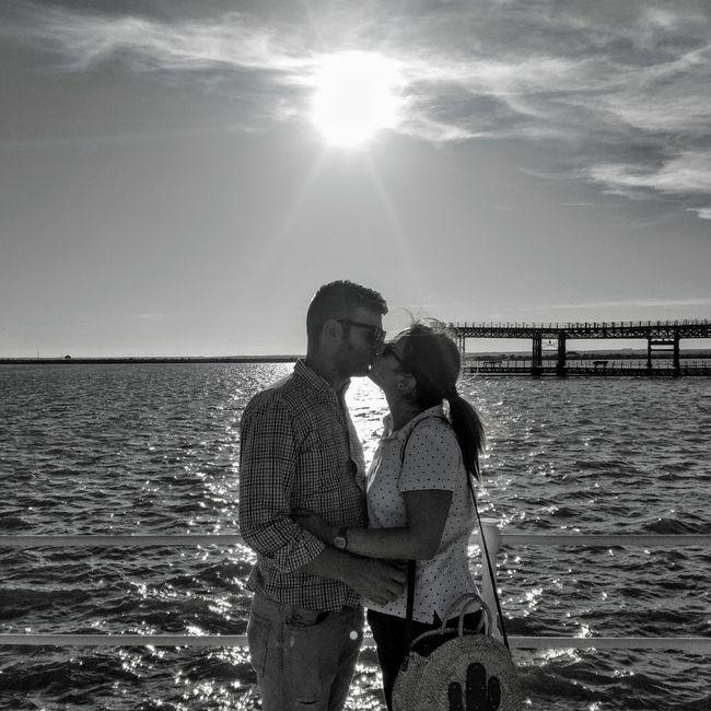 Día internacional del beso 4