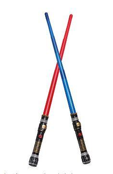 Sables laser baratos Amazon