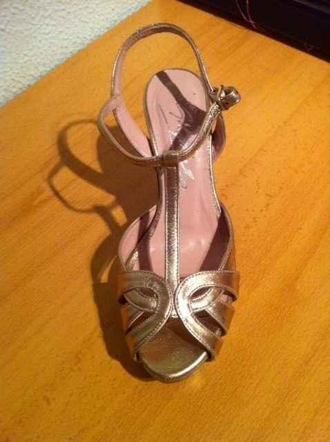 Zapatos1.