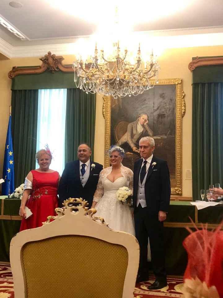 ceremonia civil ayto gijon - 1