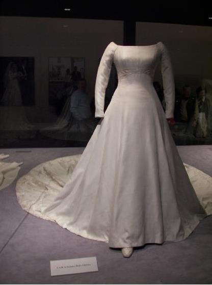 Palacio de aranjuez vestidos de novia