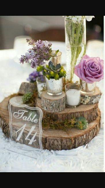 Ideas Matrimonio Rustico : Ideas rústico vintage organizar una boda foro bodas