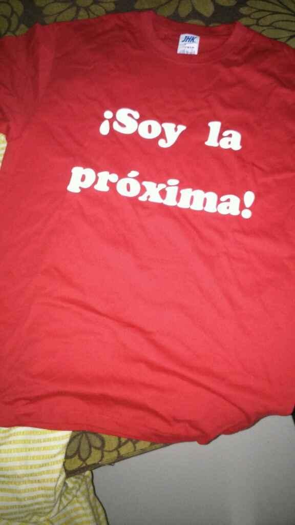 Ramo -  camiseta - 1