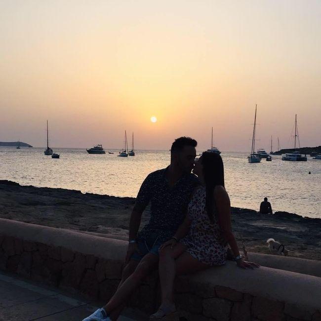 Día internacional del beso 8