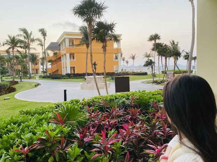 Luna de miel Riviera Maya...mi experiencia 🇲🇽🏝☀️ - 9